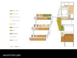 preschool floor plan layout bond projects
