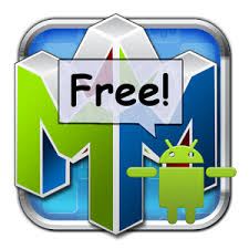 project64 android apk mupen64 ae free n64 emulator android apps on play