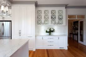 french kitchen gallery direct kitchens french kitchen gallery direct kitchens home pinterest