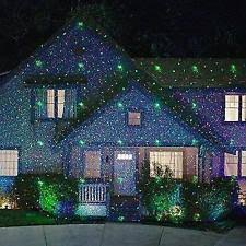 5 boxes of ge 300 icicle high density multi color lights white