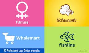 professional logo design 50 professional logo design exles from around the world
