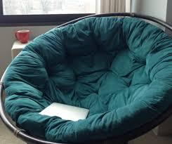 a papasan chair helps me keep my sanity momsrising u0027s blog