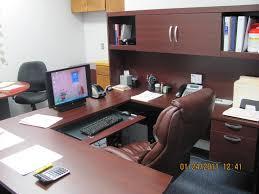 Plans For Bookcase Computer Desk Plans For Office Desk Design Executive U Shaped