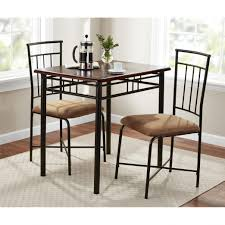 dining room tables for on craigslist cheap table chairs sets under
