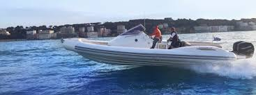 genial boat inflatable boats and rubber dinghies