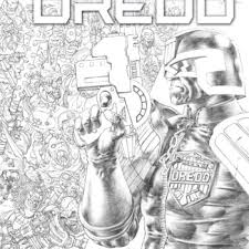 siege rib anti war cover 2 bleeding cool and rumors