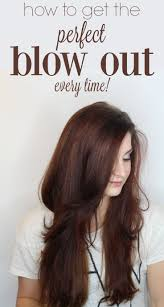 coke blowout hairstyle 16 best blow wave images on pinterest beauty tips make up and