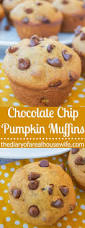 131 best fall u0026 halloween baking recipes images on pinterest