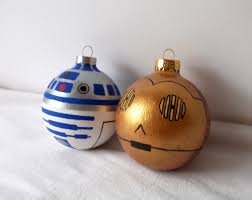 wars christmas decorations wars christmas ornaments learntoride co