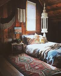 Bedroom Inspo 821 Best Bohemian Bedrooms Images On Pinterest Bohemian Bedrooms