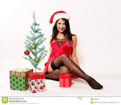 christmas cards christmas lights decoration