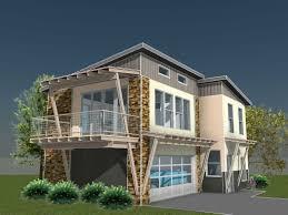 Microhouse Microtopia Village Microhouse Designs