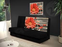 Wohnzimmer Ideen Kika Moderne Häuser Mit Gemütlicher Innenarchitektur Geräumiges