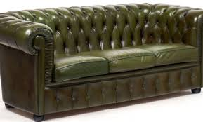 Leather Chesterfield Sofa Sofa Green Chesterfield Sofa Beautiful Green Chesterfield Sofa