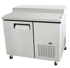 commercial pizza prep tables atosa mpf8201 44 pizza prep table call for better price too low