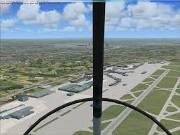 quote utx utx europe makes airports look worse simforums com discussion