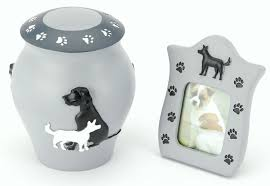 dog urns for ashes pet urns resin beautiful pet urns for sale personalized pet urns