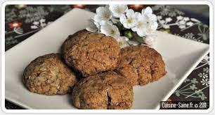 cuisiner le pissenlit recette cuisine saine recette cuisine saine recette bio salade de