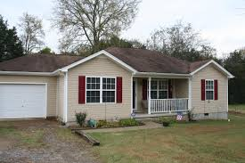 katrina cottages for sale 100 000 to 200 000 homes for sale in murfreesboro tn