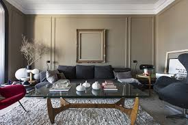 Mid Century Modern Living Room by Mid Century Modern Rug Mid Century Modern Living Room Ideas