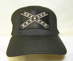 Confederate Flag Jewelry Klan Items For Sale Page 5
