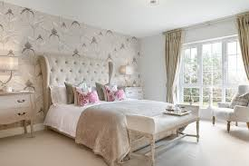 top 100 amazing transitional bedroom design ideas with photo gallery