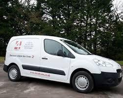 peugeot car hire europe peugeot small van hire rent a small van 4 rent vehicle hire