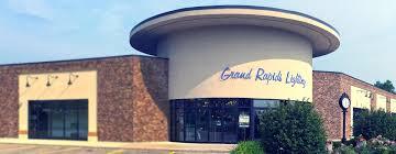window repair grand rapids grand rapids lighting lighting fixtures decorative lighting
