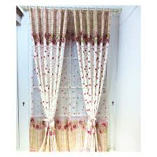 Country Curtains Coupon Codes Country Curtains Coupon Spotify Coupon Code Free
