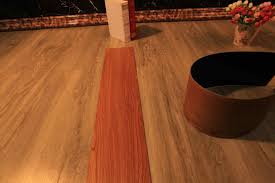 Nautolex Vinyl Flooring by Vinyl Flooring Manufacturers In India Flooring Designs