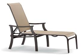 telescope patio furniture clearance home design ideas and pictures