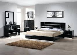 bedroom furniture sets ikea white bedroom furniture sets ikea kid bedroom furniture alluring