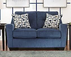 Cheapest Sofas For Sale Loveseats Ashley Furniture Homestore