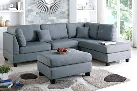 L Shaped Sleeper Sofa Sofasmarvelous L Shaped Couch Sleeper Sectional With Chaise Big