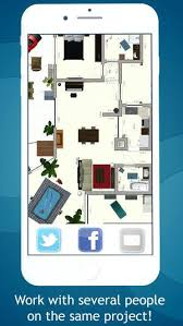 home builder free home builder app imposing exterior house design software