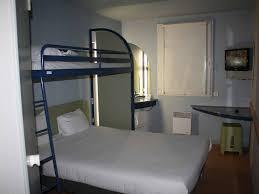 chambres d h es lyon hôtel à villeurbanne ibis budget lyon villeurbanne