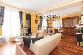 bureau vallee beauvais bureau vallée beauvais beau vente nesles la vallee design à la