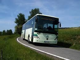 wohnplus deggendorf 50 bilder aus eibenstock bus bild de