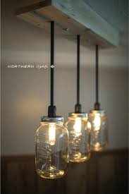 mason jar lights lowes mason jar pendant lights mason jar pendant lights amazon shygirl me