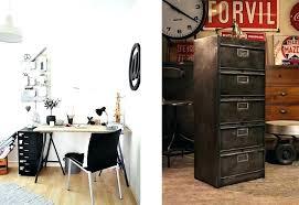 bureau vall carcassonne magasin but bureau magasin but bureau haut magasin bureautique