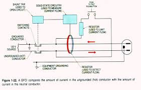 karcher wiring diagrams panasonic wiring diagram wiring diagram