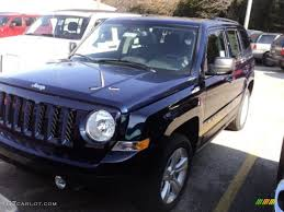 blue jeep car picker blue jeep patriot