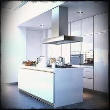 simple kitchen island designs kitchen island designs the popular simple kitchen updates