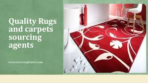 Quality Rugs Quality Rugs And Carpets Sourcing Agents