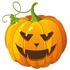 spooky symbols halloween symbols clipart 38