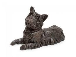 dog caskets breed specific dog caskets memorial wood pet crematorium