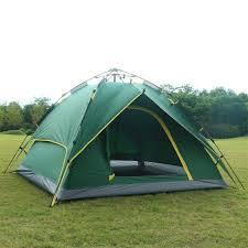 naturefun 3 4 person waterproof camping backpacking family