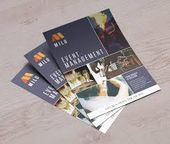 Business Cards Next Day Delivery Next Day Business Cards U0026 Flyers Printing Instantprint Co Uk