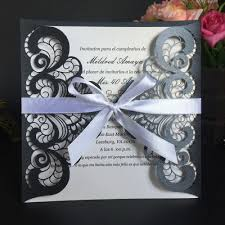 Pakistani Wedding Invitation Cards Online Buy Wholesale Wedding Invitations Cards Design From China