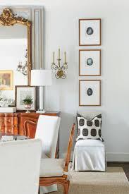 Designer Room - home designontemporary dining room furniture luxurylassichairs